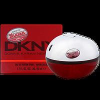 Духи мужские DKNY Red Delicious men (Донна Каран Бил Делишес Рэд Мэн )