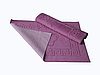 Коврик для ванной Lotus - 45*65 темно-розовый, фото 2