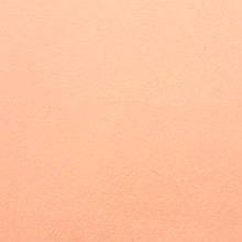 Фетр мягкий 1 мм, 100% шерсть, 20x30 см, ТЕЛЕСНЫЙ, Голландия