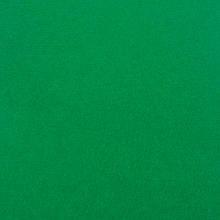 Фетр мягкий 1 мм, 100% шерсть, 20x30 см, ЗЕЛЕНЫЙ, Голландия