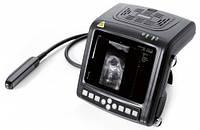 УЗИ сканер для животноводства KX 5200
