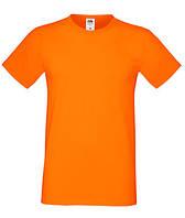 Мужская футболка 412-44