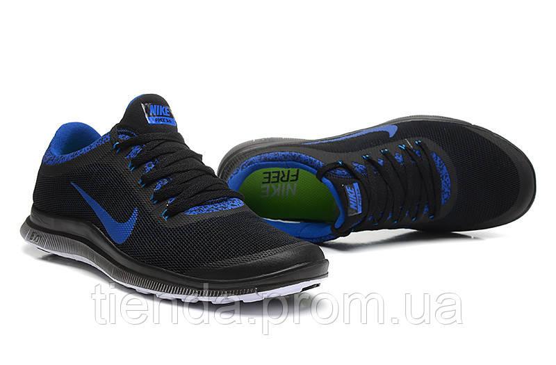 sports shoes f3e8c 20c8d ... spain reduced nike free trainer 3.0 sneakernews nike free run 3.0 v  e159d 8ccb4 275e6 af3cb
