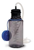 Адаптер для бутылок с активированным углем Katadyn Active Carbon Bottle Adapter