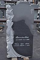 Памятник из гранита № 129