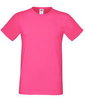 Мужская футболка 412-57