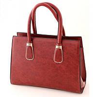 Женская сумка СС5940 Красный