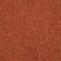 Тетра Про Колор премиум корм для окраса аквариумных рыб, 12гр