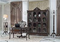Мебель для кабинета CF-805