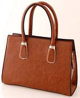 Женская сумка СС5940 Желтый