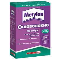 Metylan Обойный клей Стекловолокно Премимум 500 г