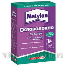 Metylan Обойный клей Стекловолокно Премиум 500 г