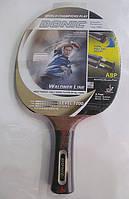 Ракетка для настольного тенниса Donic 1000