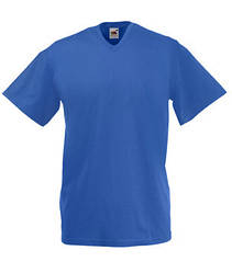Мужская футболка 066-51