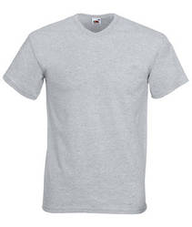 Мужская футболка 066-94