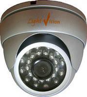 Видеокамера VLC-442D-IR