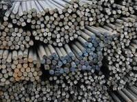 Круг сталь 40х13 диаметром 4,5 мм