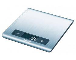 Немецкие весы кухонные Beurer KS 51, Германия