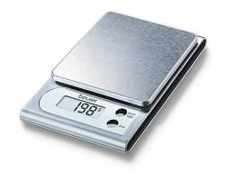 Немецкие весы кухонные Beurer KS 22, Германия