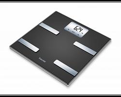 Немецкие весы диагностические Beurer BF 530, Германия +ПОДАРОК