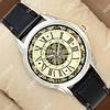 Модные наручные часы Украина 1053-0059