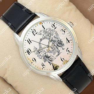 Популярные наручные часы Украина 1053-0061