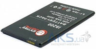 Аккумулятор Samsung I9200 Galaxy Mega 6.3 / EB-B700BE / BMS1149 (3100 mAh) ExtraDigital