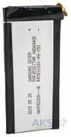 Аккумулятор Samsung A300F Galaxy A3/EB-BA300ABE/BMS6381 (1900 mAh) ExtraDigital