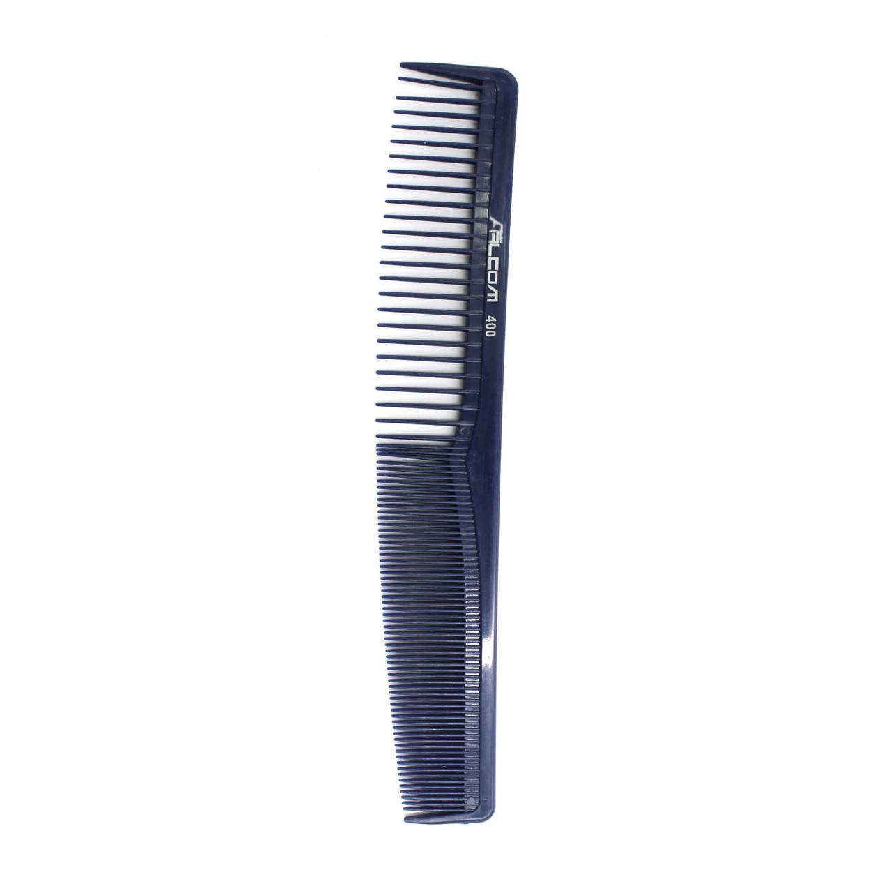Гребінець для волосся SPL, Falcom 1666