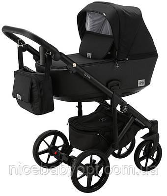 Дитячі коляски 2 в 1 Adamex Olivia