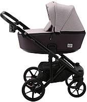 Детская универсальная коляска 2 в 1 Adamex Olivia PS-13, фото 2