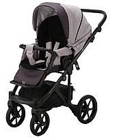 Детская универсальная коляска 2 в 1 Adamex Olivia PS-13, фото 4