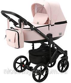 Дитяча універсальна коляска 2 в 1 Adamex Olivia PS-22