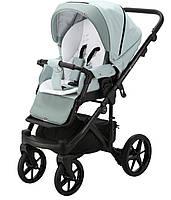 Детская универсальная коляска 2 в 1 Adamex Olivia PS-25, фото 4