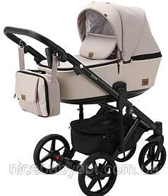Дитяча універсальна коляска 2 в 1 Adamex Olivia PS-27