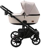 Детская универсальная коляска 2 в 1 Adamex Olivia PS-27, фото 2