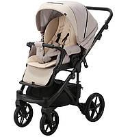 Детская универсальная коляска 2 в 1 Adamex Olivia PS-27, фото 3