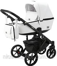 Дитяча універсальна коляска 2 в 1 Adamex Olivia SA-1