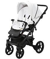 Детская универсальная коляска 2 в 1 Adamex Olivia SA-1, фото 2