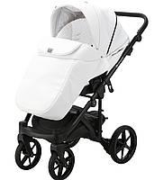 Детская универсальная коляска 2 в 1 Adamex Olivia SA-1, фото 3