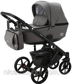 Дитяча універсальна коляска 2 в 1 Adamex Olivia SA-4