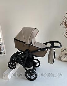 Дитяча універсальна коляска 2 в 1 Adamex Olivia CR-246