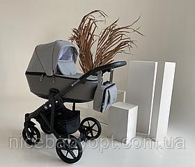 Дитяча універсальна коляска 2 в 1 Adamex Olivia BR-260