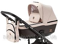 Детская универсальная коляска 2 в 1 Adamex Emilio EM-267, фото 2