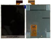 Дисплей (экран) для телефона Blackberry 9800