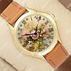 Повседневные наручные часы Украина 1053-0068