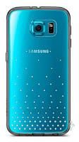 Чехол Ringke NOBLE Samsung G920 Galaxy S6 Wedding 22 Smoke Black (558544)