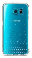 Чехол Ringke NOBLE для Samsung G920 Galaxy S6 Crystal (Wedding 21)