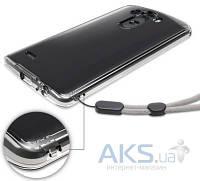 Чехол Ringke Fusion LG Optimus G3 D850 Crystal
