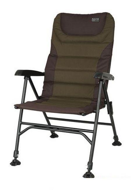 Кресло Fox EOS 2 Chair
